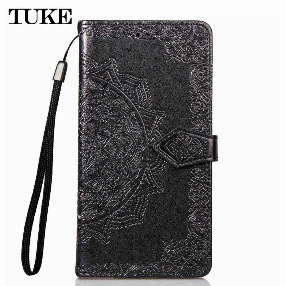"Flip Case For Nokia 3.1 Plus Case For Nokia 3.1plus Case Cover 6.0"" Leather Cover For Nokia 3.1Plus TA-1118 Nokia3.1 3.1plus"
