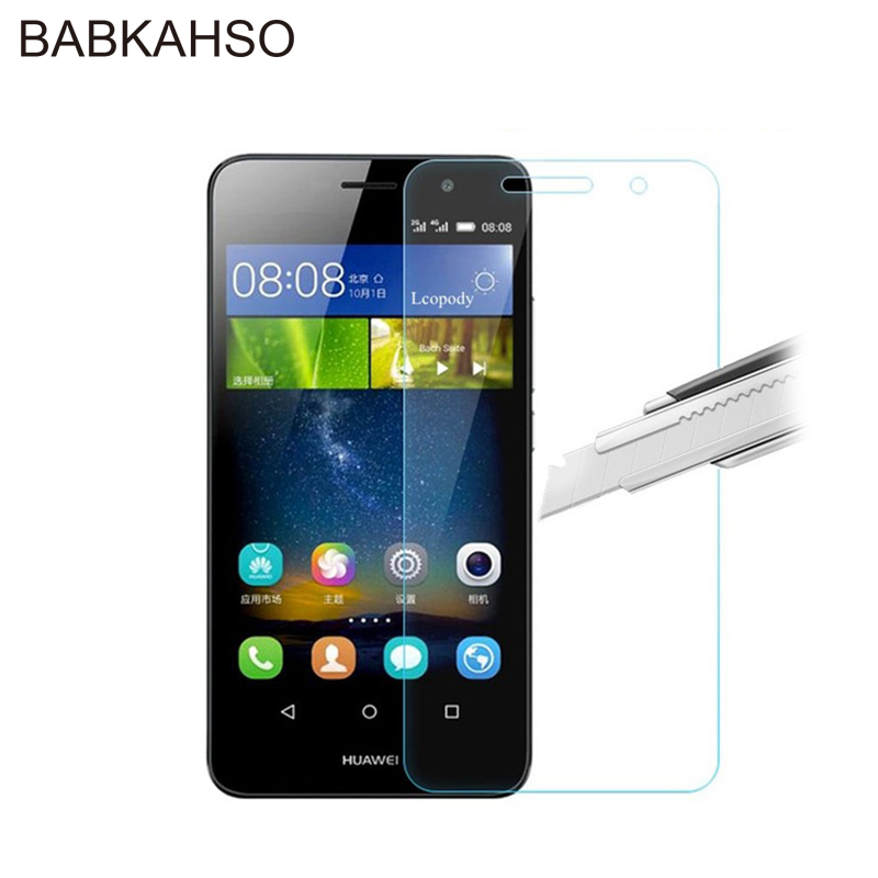 Tempered Glass For Huawei Honor 4C Pro Glass Protective Glass For Huawei Honor 4C Pro Tit-l01 TIT-U02 Tit-u02 Safety Glass L01