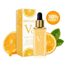 Dark Spots Repair 40ml Natural Vitamin C Hyaluronic Whitening Serum Face Skin Ca