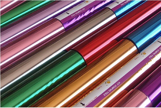 HTB1R8VlKpXXXXbfXFXXq6xXFXXXd - 2018 newest China suppliers Digital Hot Foil Stamping Machine leather printing machine Audley ADL 3050A