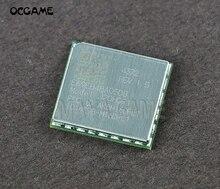OCGAME Original utilisé bluetooth ic pour playstation 4 PS4 mince PRO Module Bluetooth Rev1.0 J20H091
