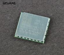 OCGAME ic bluetooth originale usato per playstation 4 PS4 slim PRO modulo Bluetooth Rev1.0 J20H091