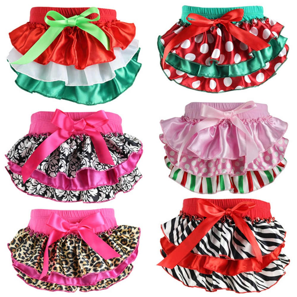 Baby Bathing Suit Swimsuit Ruffle Soild fit 0-2T Color Select