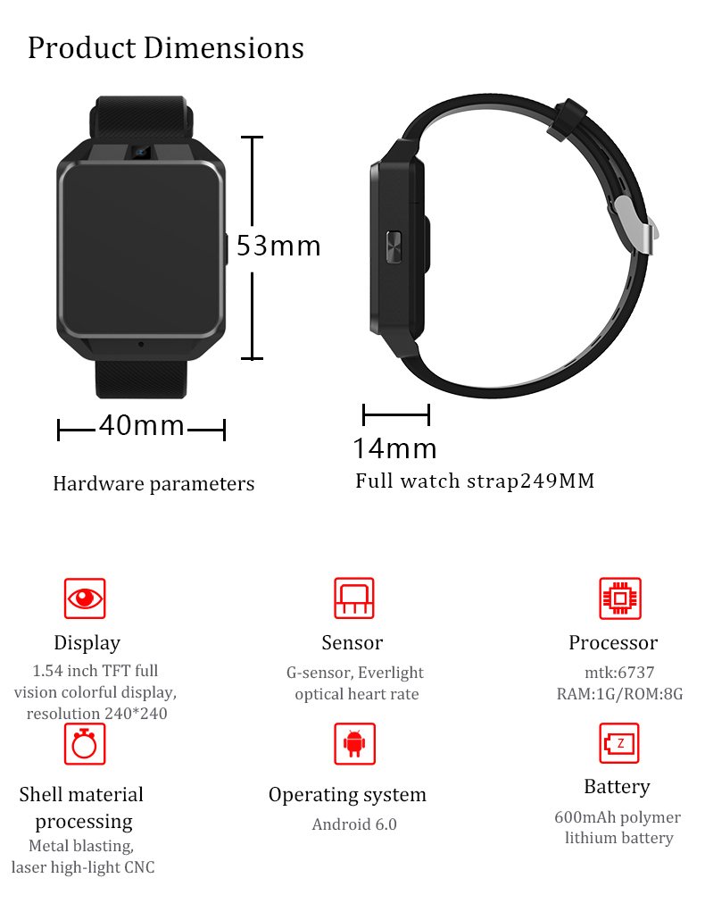 smartwatch android M5-_14