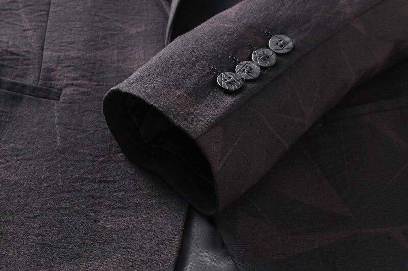 MarKyi-della-stampa-di-modo-di-inverno-degli-uomini-giacca-sportiva-sottile-fit-nuovo-di-marca (1)