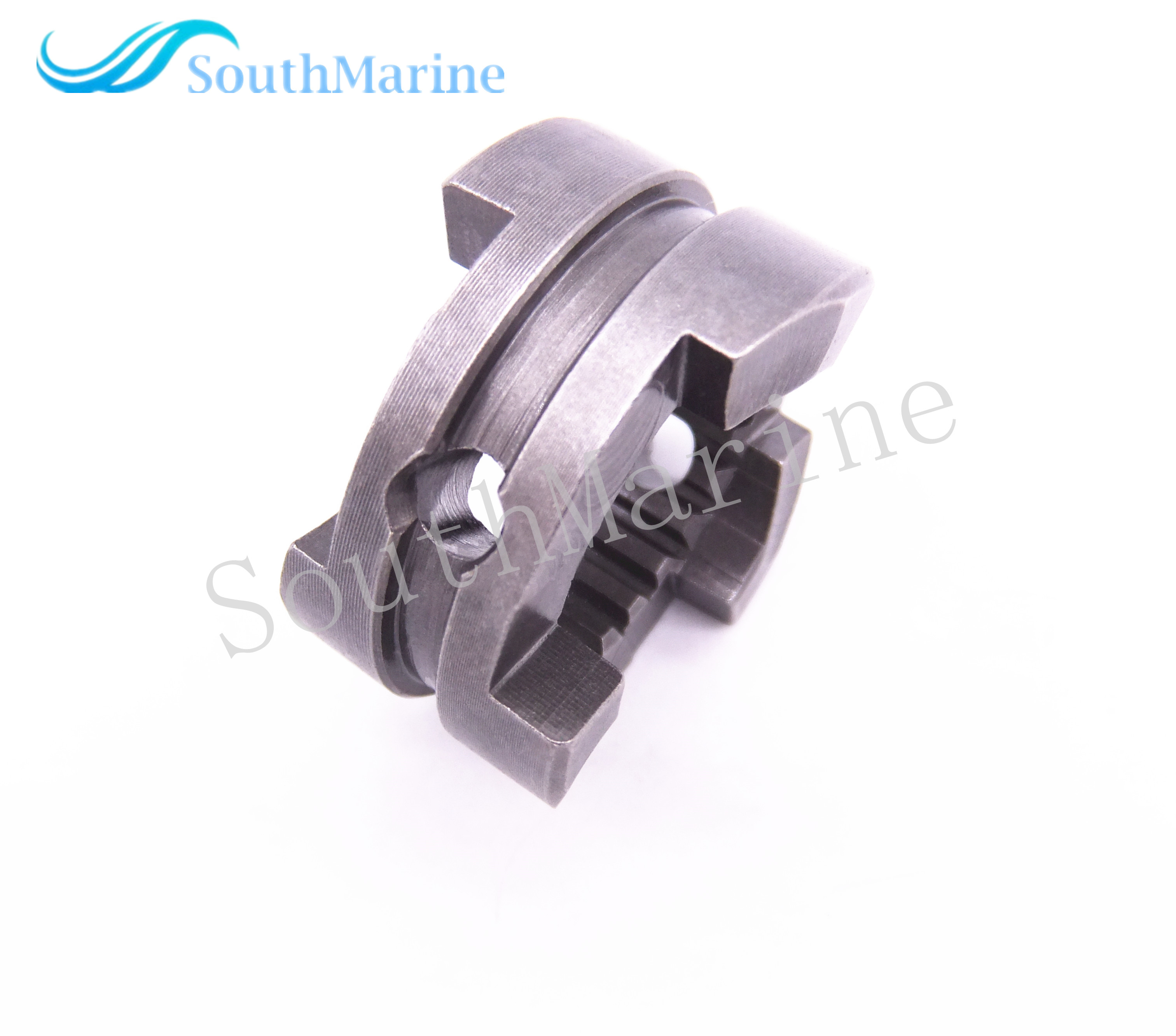 682-45631-00 Boat Motor Clutch Dog for Yamaha Outboard Engine 4-Stroke F15  Free Shipping