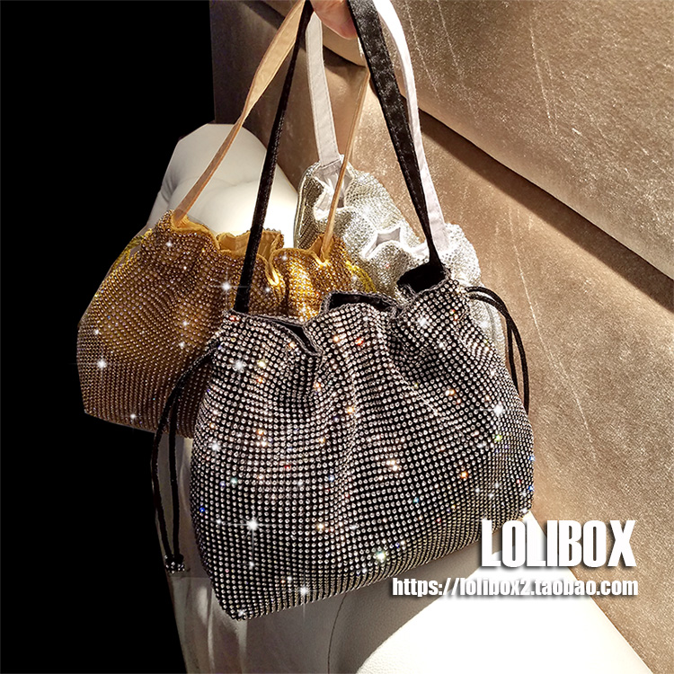 Buy blink bag and get free shipping on AliExpress.com 3df52dedc488