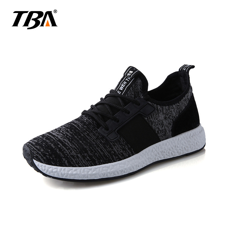 2017 Spring Summer Shoes Trainers Ultra Boosts Zapatillas Deportivas Hombre Breathable Casual Shoes Sapato Masculino Krasovki shoes men sneakers summer trainers ultra boosts zapatillas deportivas hombre breathable casual shoes sapato masculino krasovki
