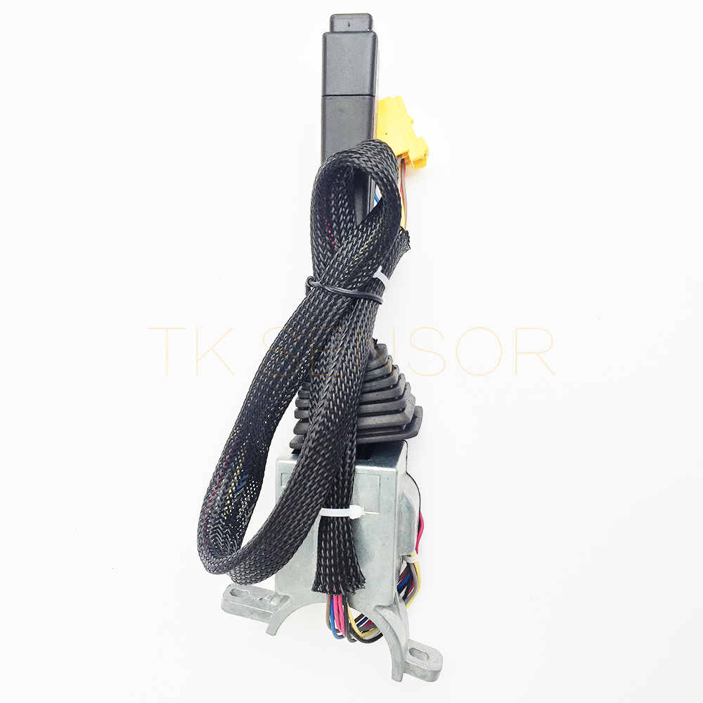 Steering Column Switch  1440217-in Switch Control Signal Sensor from Automobiles & Motorcycles    3