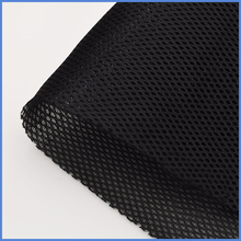 Lautsprecher Staub Tuch Grill Stereo Filter Stoff Mesh Audio Lautsprecher Box Staubdicht Grille Kleidung # Schwarz 1,4x0,5 m