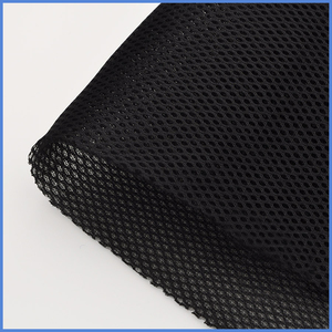 Image 1 - Speaker Dust Cloth Grill Stereo Filter Fabric Mesh Audio Loudspeaker Box Dustproof Grille Clothes #Black 1.4x0.5m