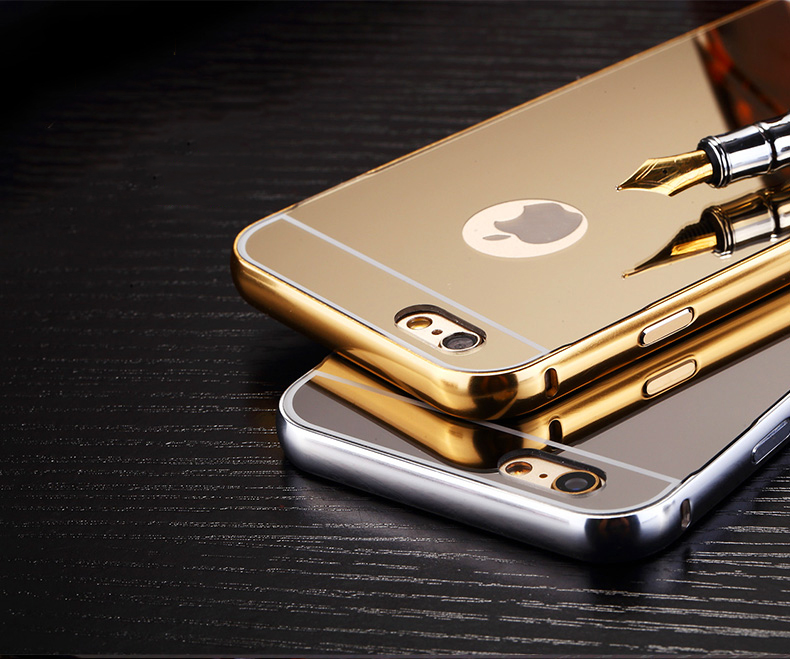 аифон 7 купить на алиэкспресс
