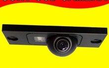 Per Sony CCD Chrysler Grand Voyager Jeep Dodge Car rear view parcheggio back up retromarcia Macchina Fotografica impermeabile di visione notturna