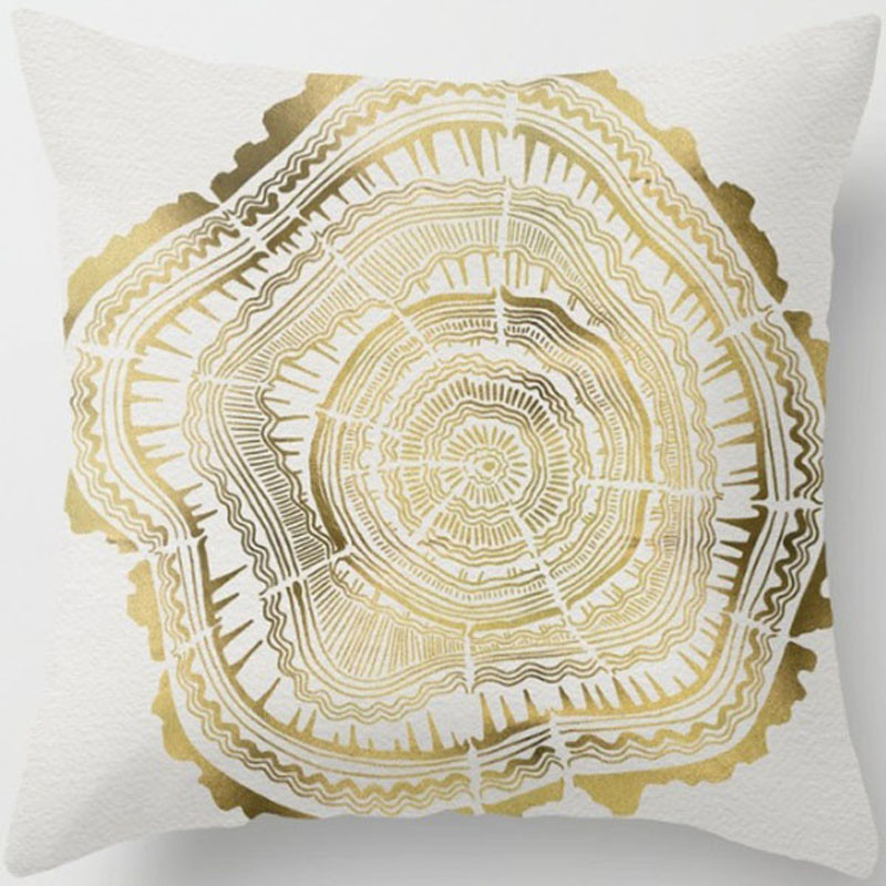 XJBZT030F04gold-tree-rings-pillows