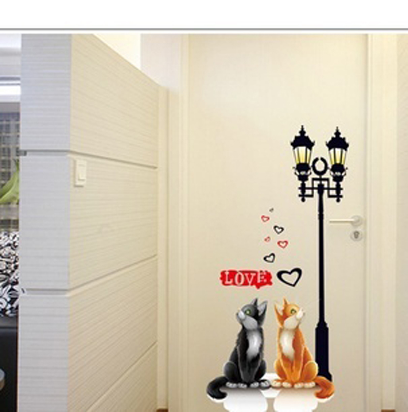 online get cheap wall murals decals aliexpress com cheap wall stickers quotes quotesgram