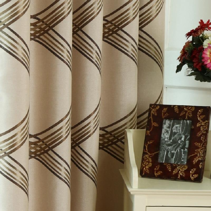 decoration pour le salon good fabriquer un lampadaire en bois flott pour le salon with. Black Bedroom Furniture Sets. Home Design Ideas