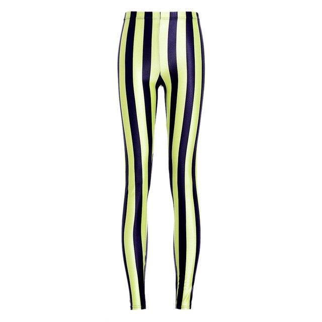 MultiFunS Мода Лето Стиль Женщины Фитнес Дышащий 2015 женская талия бедра нога стрейч колготки sexy тонкий 3D ноги носить бег трусцой