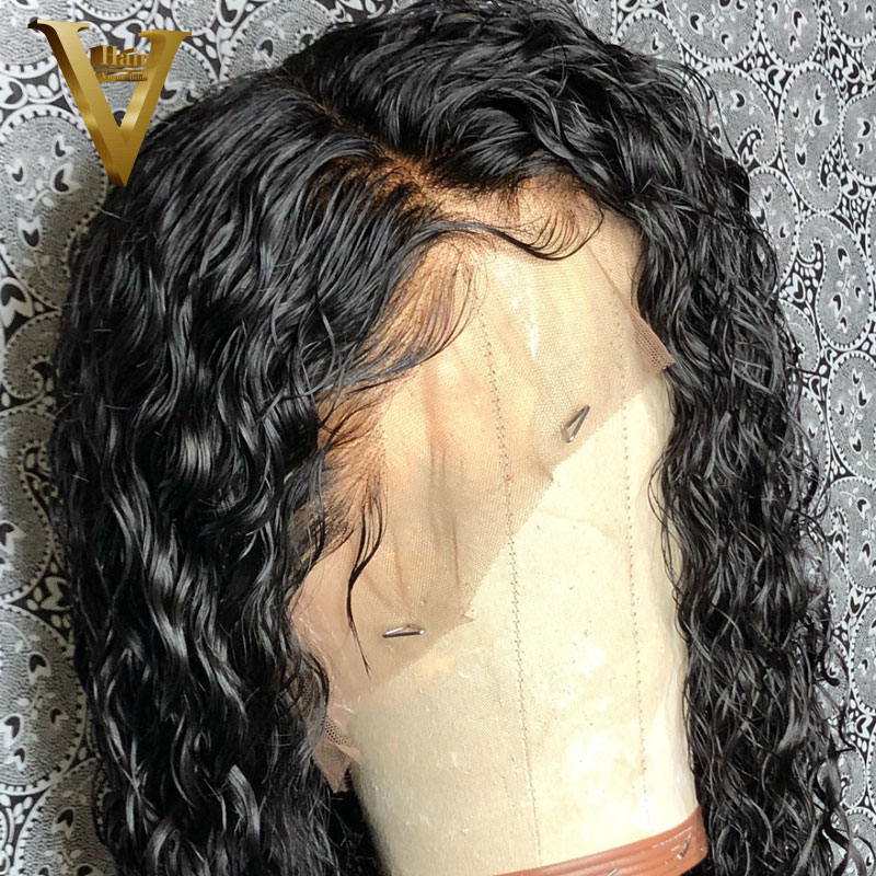 curly-wigs-for-women