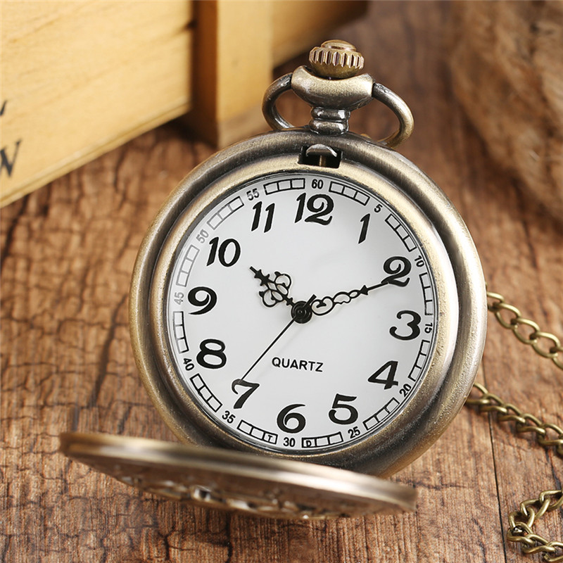 June July Birthday Gifts For Cancer Women Men Kids Friends Constellation Quartz Pocket Watch Pendant Necklace Clock Watches 2017 In Fob