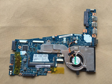 For Toshiba C55 motherboard mainboard LA-B303P K000891170 100% tested