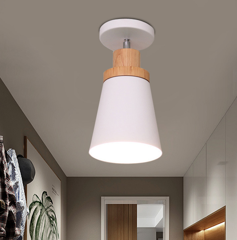 pendant lamps xiang (9)
