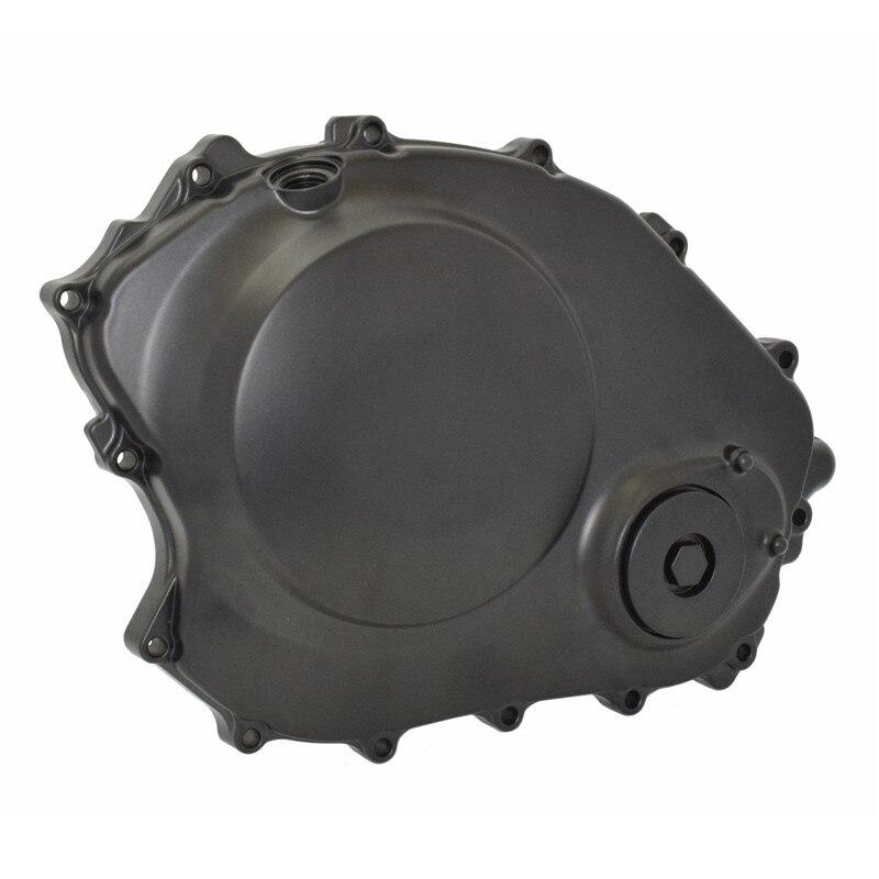 Côté Gauche Aluminium moteur stator Capot Pour Honda CBR1000RR 2004-2007 2005 006