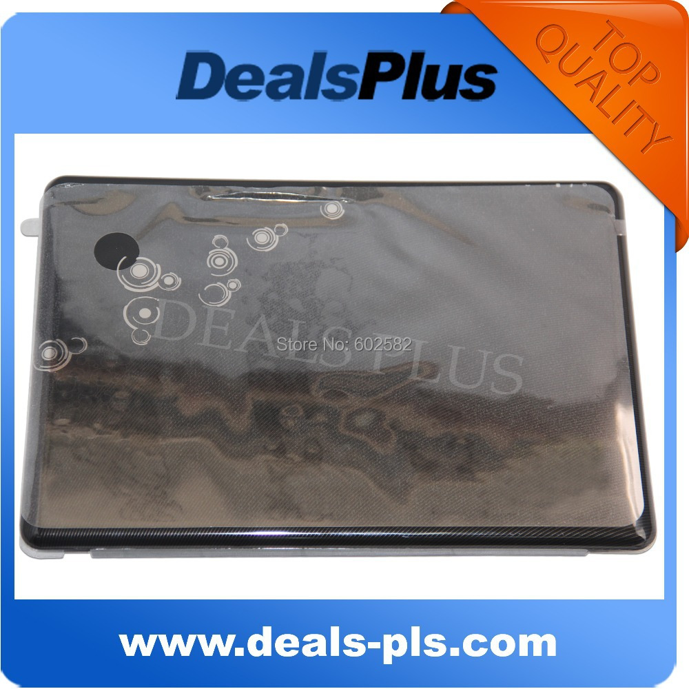 ФОТО BRAND NEW FOR HP DV4 Laptop 14.1