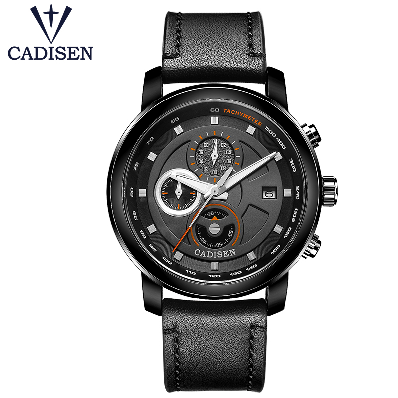 Sports Military Quartz Watch Men Watches Top Brand Luxury Famous Male Clock Wrist Watch Calendar Waterproof Watches Relogio top brand luxury men watches 30m waterproof japan quartz sports watch men stainless steel clock male casual military wrist watch