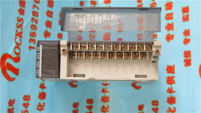 JAMSC-120DDI34300 Used In Good Condition With Free Shipping / EMS  цены