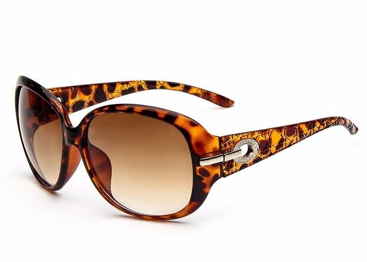 Brand Design Grade Sunglasses Women 2016 Vintage Retro Mirror Sunglasses Female Points Sun Glasses For Women Ladies Sunglass (20)