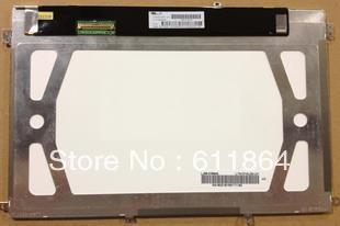 ФОТО 10.1 inch LTN101AL02-L01 Grade A LCD Panel