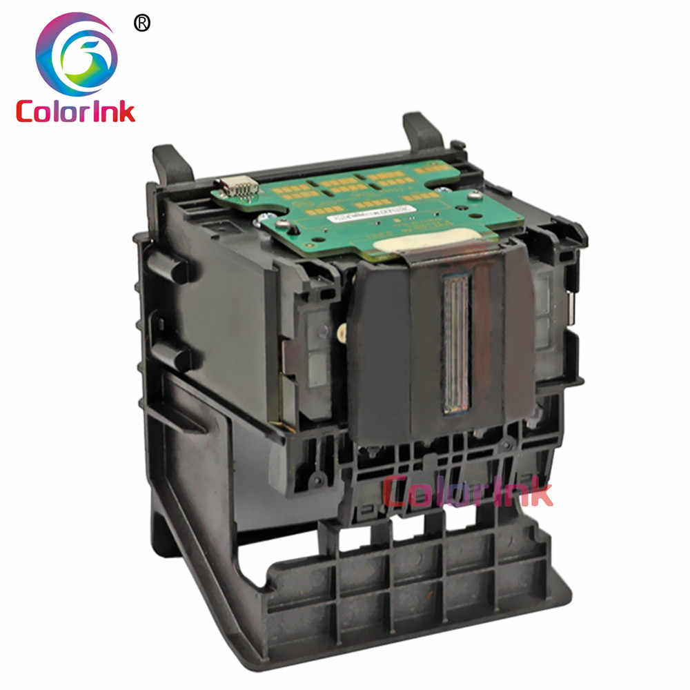 ColorInk 950 printhead for HP 950 ink cartridge print head for HP officjet Pro 8100 8600 276dw 251dw 8610 printer part printhead