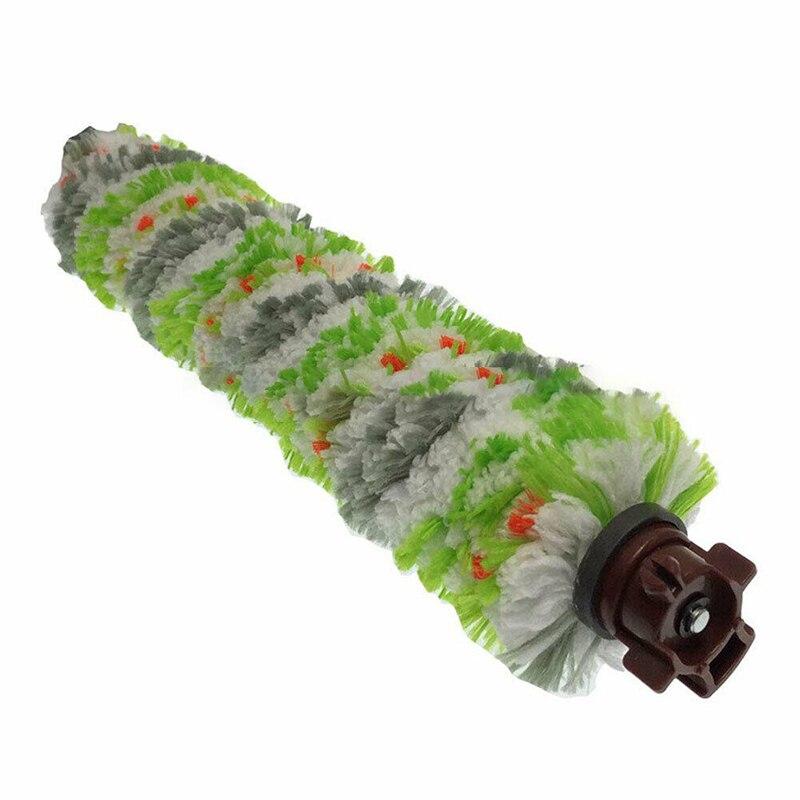 Für Bissell Verschiedene Oberflächen Haustier Bürstenrolle Für Crosswave 1785 2303 2305 2306 2328 Pet Brushroll in Cleaning Brushes from Home Garden