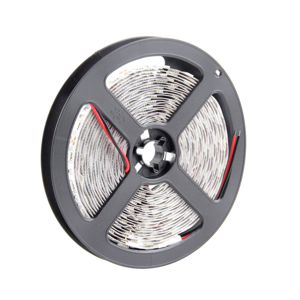 все цены на 10 PCS 5M Blue 16ft 5050 SMD Non-Waterproof 300 LEDs Flexible Light LED Sticky Strip 12V онлайн