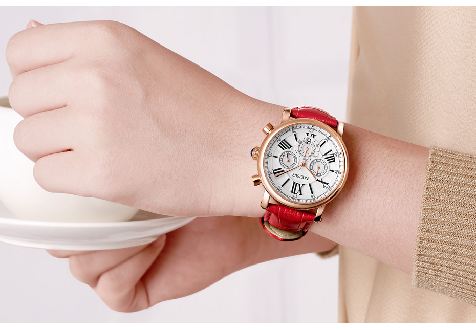 women watches (15)