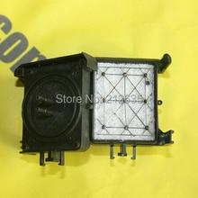 Tapa superior de la impresora para epson stylus pro 4800/4880/4450/4000/4400 estación de la tapa
