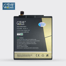 Original LEHEHE Battery For Xiaomi Mi3 Mi 3 M3 BM31 3000mAh cell Phone Replacement Batteries Bateria Tools Gifts(China)