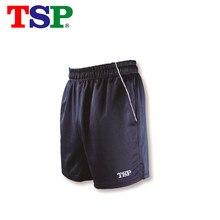 TSP 83202 шорты для настольного тенниса для мужчин/женщин, одежда для пинг-понга, спортивная одежда, шорты для тренировок