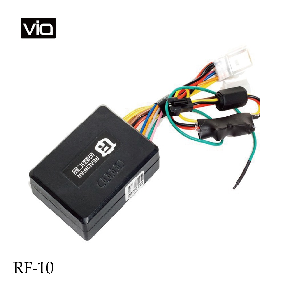 ФОТО RF-V10 Direct Factory  Tracker GSM Real time Track Alarm Real Time Vehicle Motorcycle Bike Monitor Tracker based on GPRS GSM Net
