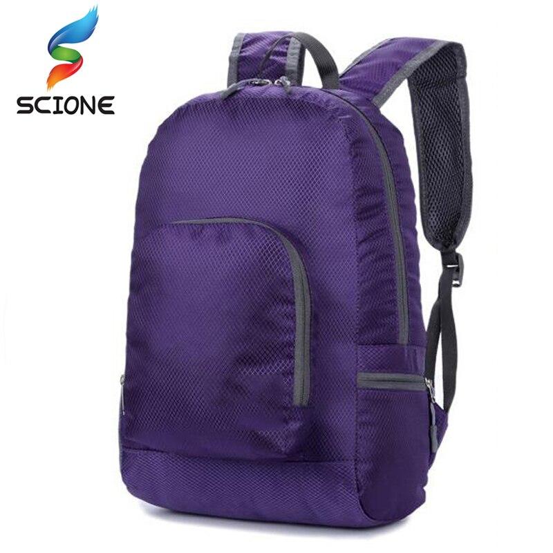 Раскладной рюкзак отзывы с чем носить рюкзаки dkny