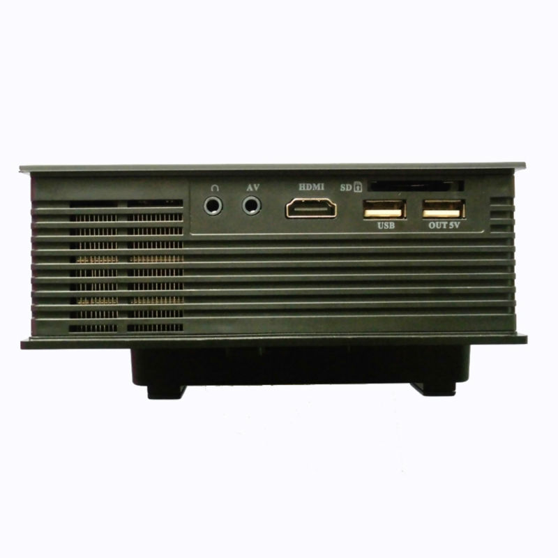 Unic uc46 projector (11)