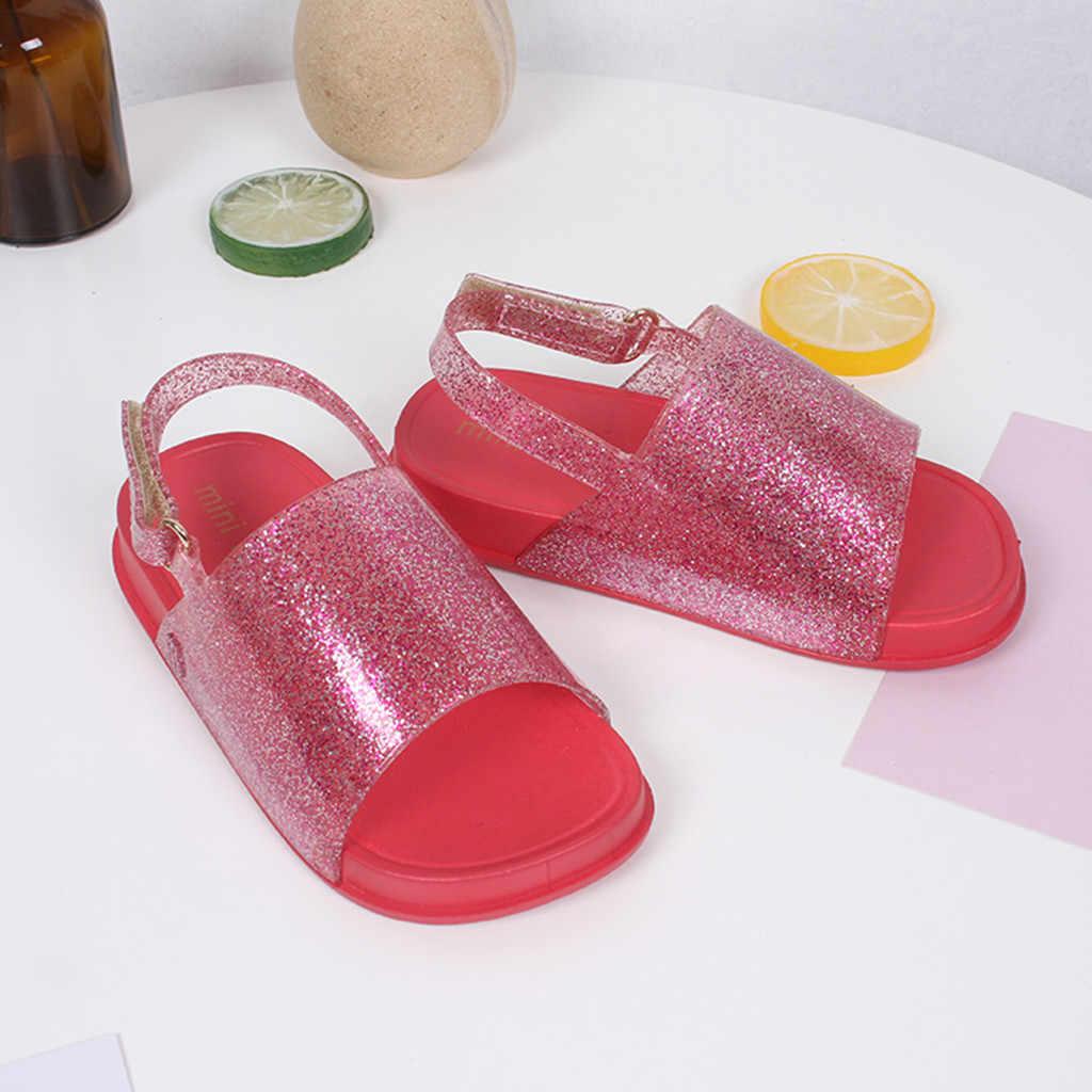 summer sandals kids Toddler Infant Baby
