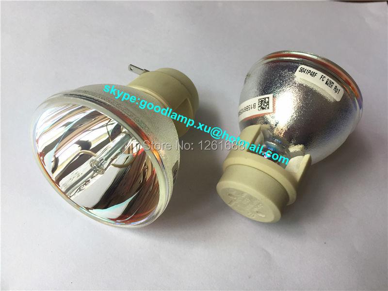 original  projector lamp bulb p-vip 180/0.8 e20.8 for MITSUBISHI GS316 GX318 SD220U XD221U original projector lamp with housing vlt xd221lp for gx 318 gs 316 gx 540 xd220u sd220u sd220 xd221u