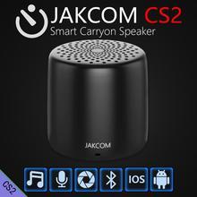 Carryon JAKCOM CS2 Inteligente Speaker como Cartões de Memória em cartão de sega mega drive jogos dragon ball de 16 bits da sega md