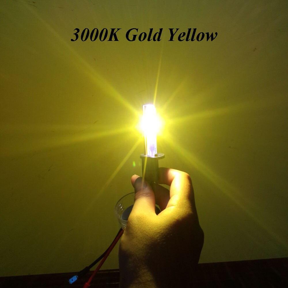 ac 35w lampadas d2h h1 h7 h11 05
