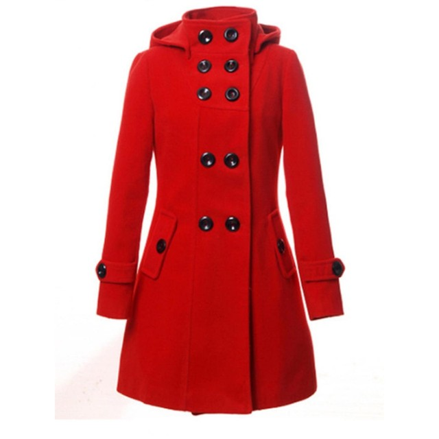 b48dce84e3 Yong17-Winter-Coat-Women-2018-Black-Red-Gray-Outerwear-Autumn-Office-Fashion-Casual-Double-Breasted-Elegant.jpg_640x640.jpg