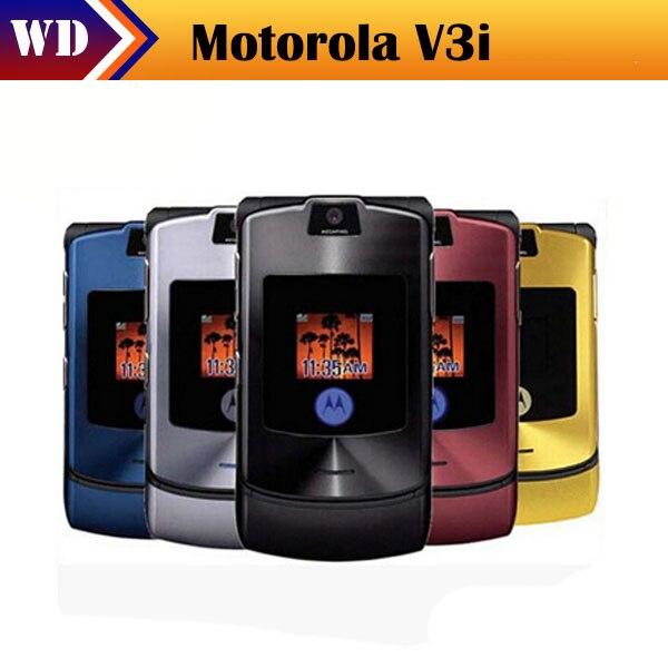 Цена за V3i оригинальный телефон V3i мобильный телефон разблокирован V3i мобильного телефона все GSM перевозчик работа at и T t mobile