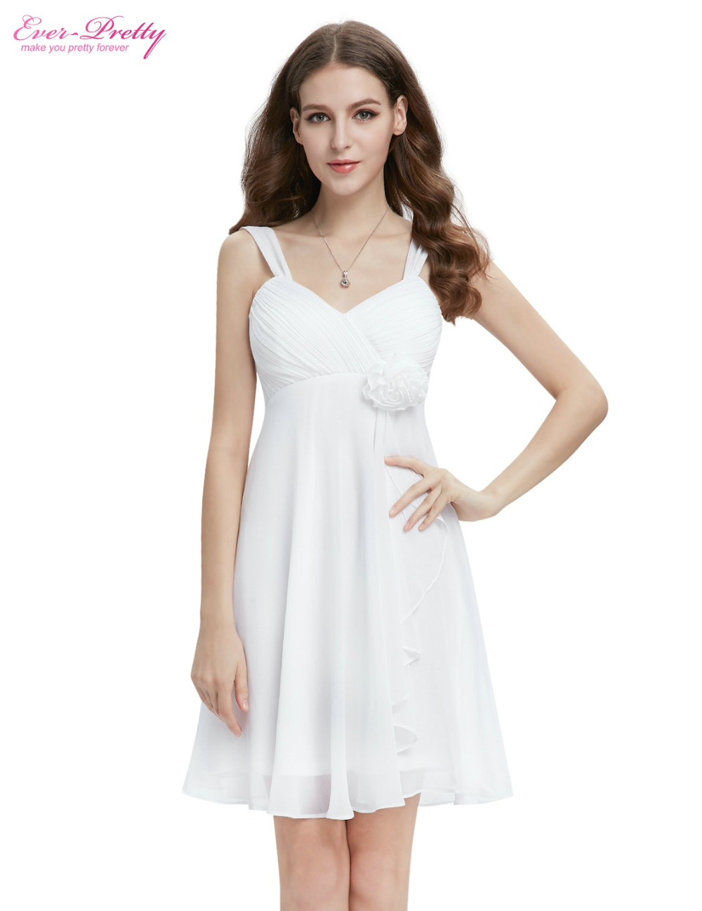 Popular bridesmaid dresses fast buy cheap bridesmaid dresses fast bridesmaid dresses fast ombrellifo Image collections