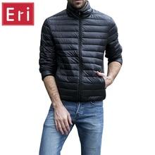 Men's outerwear Autumn Winter Jacket Men