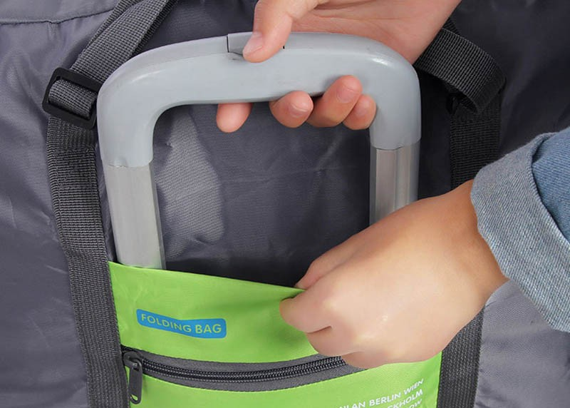 Fashion-Travel-Bag-Large-Capacity-Bag-Luggage-bags-Men-Duffel-Bags-Travel-tote-Large-Weekend-Bag-Overnight-FB0069 (9)